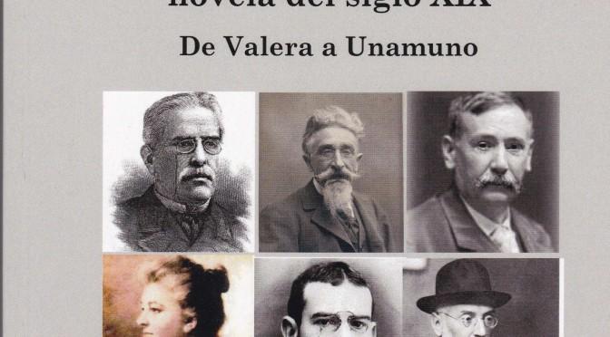 Potencialidades dubitativas en la novela del siglo XIX
