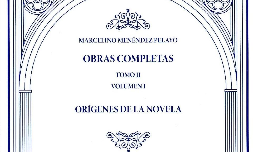 1.libromenendezpelayo-1-1-001-iloveimg-cropped