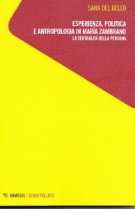 2.librosaradelbello-1-1-001
