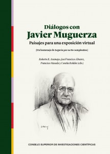 Diálogos con Javier Muguerza_Página_001
