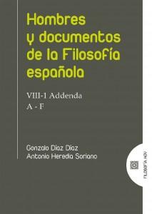 Hombres y documentos Filosofía-1-1 (1)-001
