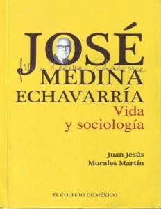 Libro José Medina Echavarria JJ MORALES-1-1-001