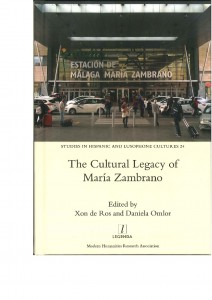 MZ-CulturalLegacy-1-1-001