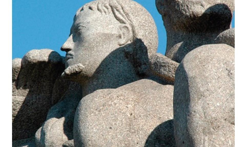 Santasilia - Introduzione alla filosofia latinoamericana - Indice y agradecimientos (1)-1-1-001