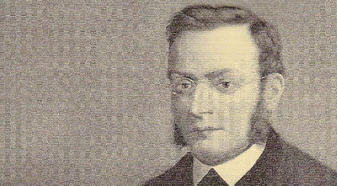 Pensament i llegat de Francesc Xavier Llorens Barba